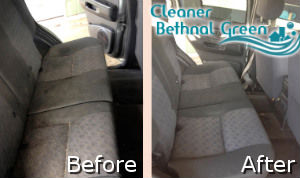 Car-Upholstery-Before-After-Cleaning-bethnal-green