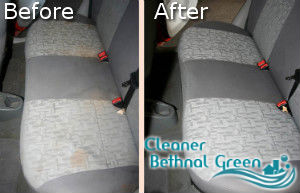 car-upholstery-cleaning-bethnal-green