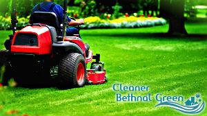 grass-cutting-bethnal-green