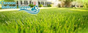 grass-cutting-services-bethnal-green