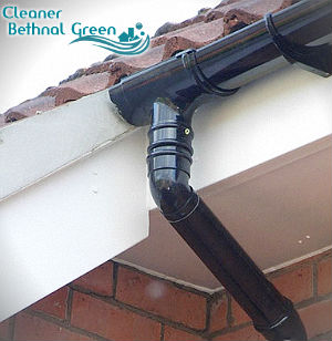gutter-cleaning-bethnal-green